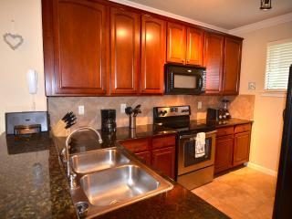 Bella Piazza/KW3329 - Four Corners vacation rentals