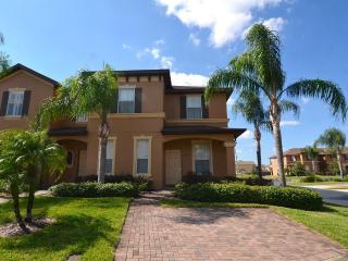 Regal Palms/RI3341 - Davenport vacation rentals
