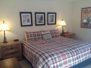 Lovely affordable vail 2bd/2ba with pool, hot tubs - Vail vacation rentals