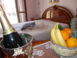 Villetta Manuela - Province of Trapani vacation rentals