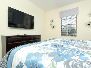 Champions Gate Resort/DH3089 - Loughman vacation rentals