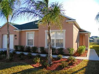 Reserve at Town Center /PH1776 - Loughman vacation rentals