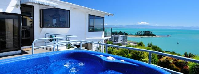 Ocean Dreaming - Nelson vacation rentals