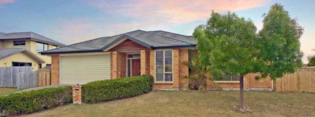 Panorama Heights Holiday Home - Nelson-Tasman Region vacation rentals