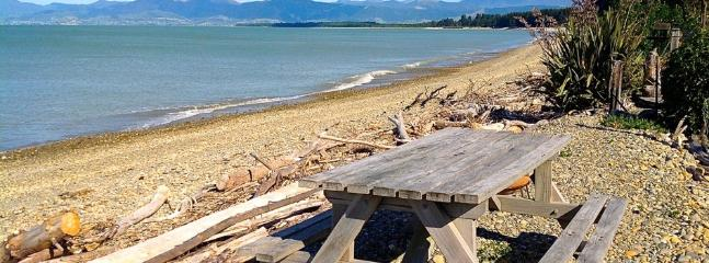 Ruby on the Bay - Nelson vacation rentals