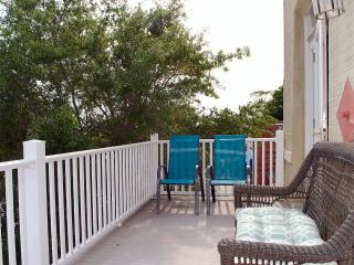 Seahorse Retreat, bargain by the beach! - Exmore vacation rentals