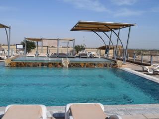 Golfer's Paradise: 2Bdr Villa-El Dorado Ranch 13-1 - San Felipe vacation rentals