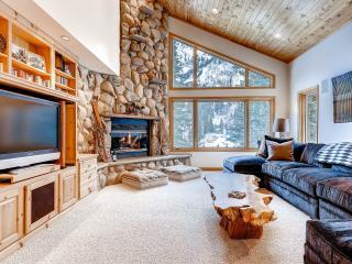 Wildcat Chalet 9955 E Powder Ridge Rd. - Alta vacation rentals