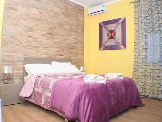 Appartamento Ferrara - Ferrara vacation rentals