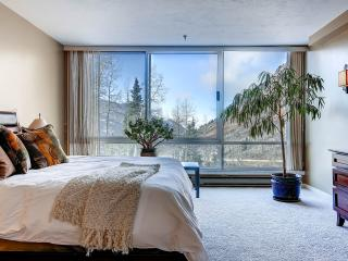 The View #4 - Alta vacation rentals