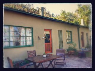 Misty Mountains Accommodation - Limpopo vacation rentals