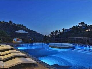 Gated, Modern, 7 Bedroom Masterpiece - West Hollywood vacation rentals