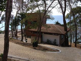 Luxury at El Encanto - Isla Saboga vacation rentals