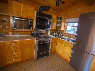 ShadMtn16 - Aspen vacation rentals