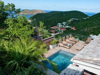 Lenalee (LEE) - Colombier vacation rentals