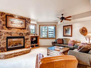 Chateau Chamonix 331 - Steamboat Springs vacation rentals