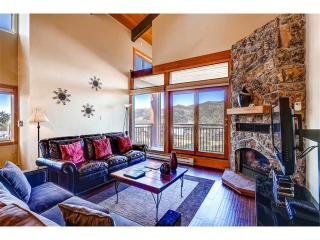 West 3221 - Steamboat Springs vacation rentals