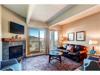 West 3225 - Steamboat Springs vacation rentals