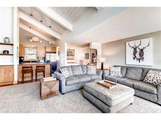 West 3536 - Steamboat Springs vacation rentals