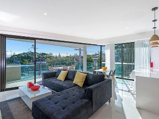 1/19 Princess Street, Bulimba, Brisbane - Margate vacation rentals