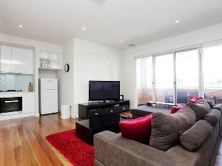 6/32 Bay St, Brighton, Melbourne - Melbourne vacation rentals