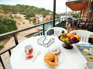 BOIRA - 0448 - Cala Figuera vacation rentals