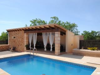 TANCA DEN PERA - 0495 - Campos vacation rentals
