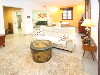 Piset - 0452 - Palma de Mallorca vacation rentals