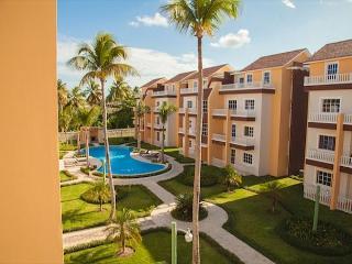 Estrella del Mar PH - B3 - Walk to the Beach! - Dominican Republic vacation rentals
