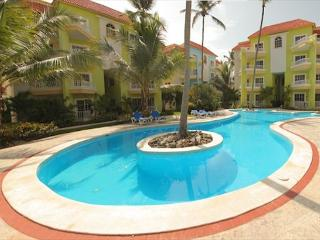 Palm Suites - A3 - Walk to the Beach! - Punta Cana vacation rentals