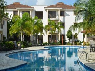 Rosa Hermosa PH - B301 - Walk to the Beach! - Punta Cana vacation rentals
