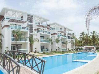 Costa Hermosa F102 - Walk to the Beach! - Dominican Republic vacation rentals