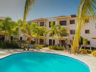 Rosa Hermosa B201 - Walk to the Beach! - Punta Cana vacation rentals