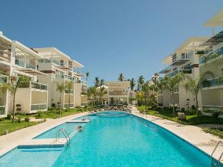 Costa Hermosa G302 - Walk to the Beach! - La Altagracia Province vacation rentals