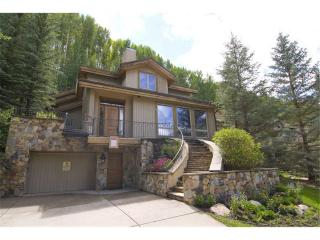 716A Forest Rd 5BD duplex - Vail vacation rentals