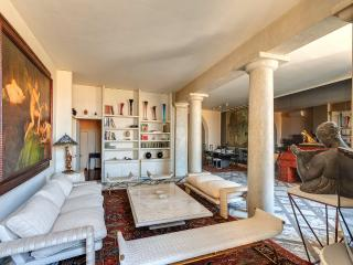 Museum Suite - Florence vacation rentals
