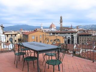Cosmea, Ponte Vecchio - Florence vacation rentals