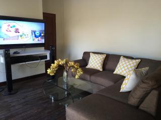 villa168 - Ungasan vacation rentals