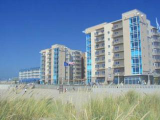 The Resort at Seaside - Seaside vacation rentals