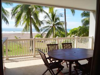Oceanfront Condominium at The Palms - Jaco vacation rentals