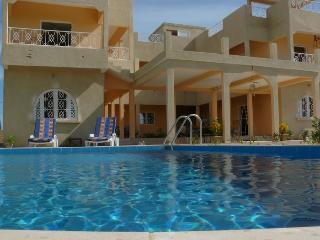 KHARITO - Somone vacation rentals