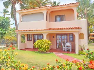 Villa 1bdr ocean view - Bavaro vacation rentals