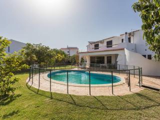 Amazing Villa with Pool! House Gambilio, Transfer - Faro vacation rentals