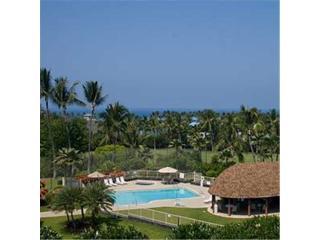 Keauhou Punahele#PC302 - Kailua-Kona vacation rentals
