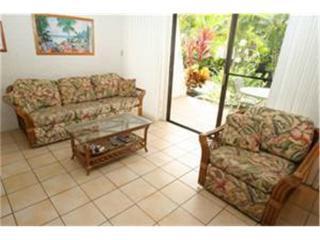 Casa De Emdeko #128 - Kailua-Kona vacation rentals