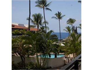 Casa de Emdeko #222 - Kailua-Kona vacation rentals