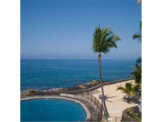 Casa De Emdeko #318 - Kailua-Kona vacation rentals