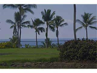 Country Club Villas #131 - Kona Coast vacation rentals