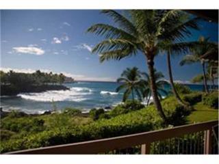 Kanaloa At Kona#3701 - Kailua-Kona vacation rentals