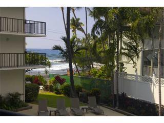 Kona Alii #209 - Kailua-Kona vacation rentals